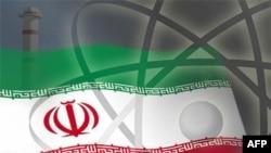 Мировое сообщество и иранская ядерная программа