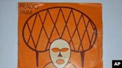 Prado Paim quer gravar primeiro album em 36 anos