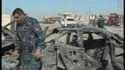 2012-03-20 粵語新聞: 伊拉克各地發生爆炸38人死