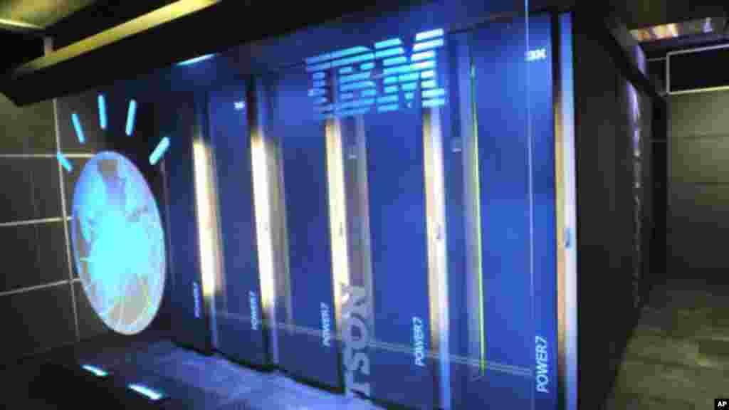 IBM 30% dos empregados são mulheres. 29% dos gerentes sénior são mulheres.