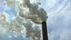 سازمان جهانی بهداشت: اهواز آلوده ترين شهر جهان است