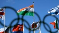 """""""違規缺席""""東京奧運會 北韓被終止資格出席北京冬奧會"""