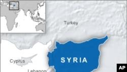 ئاژانسی وزهی ناوکی نێونهتهوهیی داوای هاوکاری له سوریا دهکات