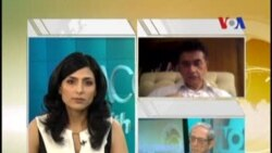 ایکسس پوائنٹ India-Pak Relations