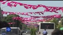 Shqipëri: Polemika mes partive për fushatën
