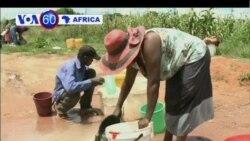 VOA60 Africa - October 3, 2013