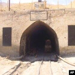 بلوچستان: کوئلے کی کان میں دھماکا، 52 کان کنوں کی ہلاکت کا خطرہ