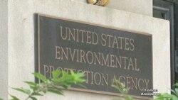 Буріння газу шкідливе для довкілля?