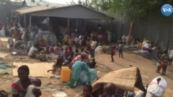 DRC: Babiri mu Barundi Bari mw' Ikambi y'agategekanyo ya Kavimvira Baritavye Imana Bivuye ku Mibereho Mibi