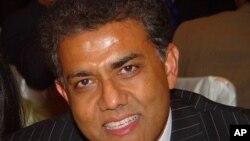 এহসান তাকবিম