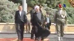 Amerika-İran İlişkileri Yumuşuyor mu?