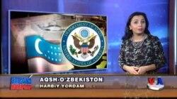 Amerika Manzaralari/Exploring America, January 26, 2015