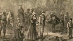 Richmond civil war.mov-