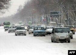 Vatandagi manzara: Islohotlar, matbuot erkinligi va bugungi estrada