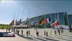 SAD: Zabrinutost da bi Trump mogao povući zemlju iz NATO saveza