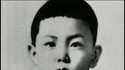 Dunia Pantau Korea Utara Pasca Wafatnya Kim Jong Il - Liputan Berita VOA 19 Desember 2011