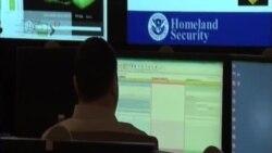 美國官員:中國黑客竊取數百萬美聯邦政府僱員信息