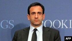 Заместитель госсекретаря США по европейским и евроазиатским делам Филип Гордон (архивное фото)