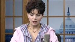 رادیو تماشا Mon, 3 Feb