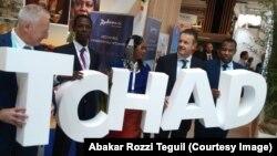 L'opposition et la société civile tchadiennes organisent un forum citoyen
