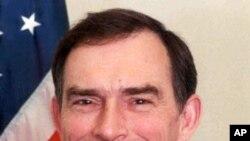 Peter Visclosky: 'Građanima su najvažnija radna mjesta i ekonomija'
