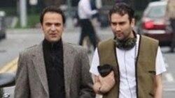برنامه پارازیت محبوبترین برنامه تلویزیونی خانواده ها و جوانان ایران شده است