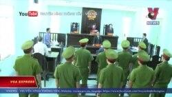 Cựu quan chức Đà Nẵng bị phạt 18 tháng tù vì dâm ô bé gái