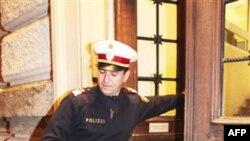 Kroacia pritet të kërkojë zyrtarisht ekstradimin e ish-kryeministrit Sanader