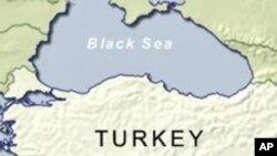 ترکی : القاعدہ سے تعلق کے شبہے میں ایک سو افراد گرفتار