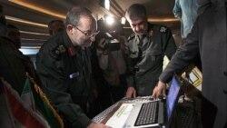 اعلام جرم علیه سه شهروند آمریکایی به اتهام ارسال میلیون ها دلار کامیپوتر به ایران