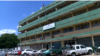 Nampula realiza eleições autárquicas intercalares