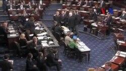 Amerikan Kongresi Yeni Dönemde Başarılı Olacak mı?