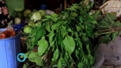 COVID-19 : Kuongezeka kwa mahitaji ya tiba za asili