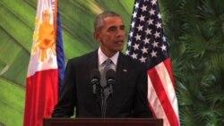 EE.UU. eleva presión sobre China