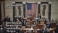 2012-02-11 粵語新聞: 奧巴馬敦促國會批准薪金稅減稅措施