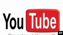 ترکی میں یو ٹیوب پر دوبارہ پابندی