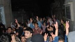 کاخ سفيد: سقوط اسد اجتناب ناپذير است