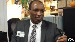 Michel Thierry Atangana toujours en quête de réparation après 17 ans de prison au Cameroun