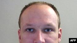 Gjykata urdhëron analizë të re psikiatrike për Anders Behring Breivik