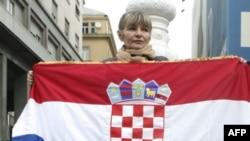Hırvatistan'a AB Üyelik Kapısı Açıldı