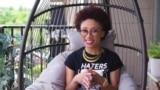 Passadeira Vermelha #77: Nollywood dá cartas na Netflix