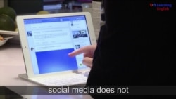 News Literacy Lesson 6: News and Social Media