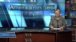 VOA - TGRT Haber 29 Aralık