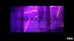 """""""Drama do ex"""""""