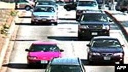 Toyota thu hồi thêm 1,1 triệu ôtô