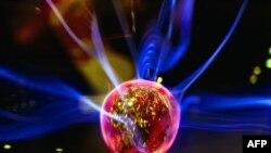 Fizičari možda pronašli Higsov boson