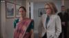 کشمیر کے ذکر پر امریکی ڈرامے کی ایک قسط بھارت میں غائب