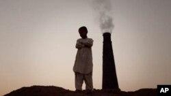 پاکستانی بچوں کے سنگین ترین مسائل