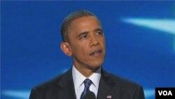 Obama Formally Kicks Off Re-Election Bid