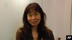 台湾驻香港文化机构主任路平